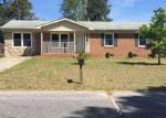 Foreclosed Home in Fayetteville 28311 BUCKNELL RD - Property ID: 4271132654