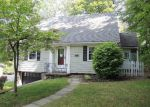 Foreclosed Home in Bristol 06010 CARLETON PL - Property ID: 4271133524