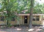 Foreclosed Home in Aiken 29801 MCCORMICK ST NW - Property ID: 4271139660