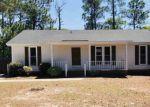 Foreclosed Home in Elgin 29045 WESTRIDGE RD - Property ID: 4271143597