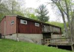 Foreclosed Home in Southington 06489 FLANDERS RD - Property ID: 4271146220