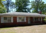 Foreclosed Home in Fayetteville 28311 RANDOLPH AVE - Property ID: 4271214551