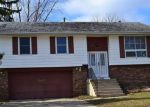 Foreclosed Home in Streamwood 60107 WESTGATE TER - Property ID: 4271228566