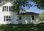 Foreclosed Home in Pontiac 61764 E PINCKNEY ST - Property ID: 4271237320