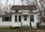 Foreclosed Home in Odell 60460 N WOLF ST - Property ID: 4271244328