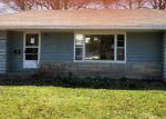 Foreclosed Home in Lewistown 61542 S ILLINOIS ST - Property ID: 4271257470