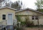 Foreclosed Home in Red Springs 28377 LULU RD - Property ID: 4271268418