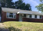 Foreclosed Home in Fayetteville 28301 TORREY DR - Property ID: 4271275879