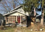 Foreclosed Home in Indianapolis 46201 N DREXEL AVE - Property ID: 4271283308