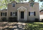 Foreclosed Home in Cayce 29033 HOLLAND AVE - Property ID: 4271294704