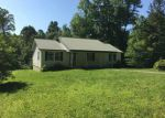 Foreclosed Home in Stearns 42647 PIG SKIN RD - Property ID: 4271316602
