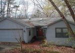 Foreclosed Home in Salem 29676 SMOOTH SAILOR CT - Property ID: 4271358648