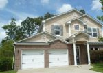 Foreclosed Home in Bluffton 29910 ISLE OF PALMS E - Property ID: 4271374852