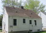 Foreclosed Home in Wayne 48184 CURRIER ST - Property ID: 4271392809