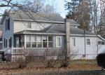 Foreclosed Home in Albion 49224 HALL ST - Property ID: 4271397628