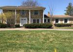 Foreclosed Home in Farmington 48334 CLUB HOUSE LN - Property ID: 4271401569