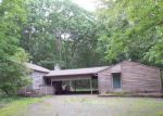 Foreclosed Home in Durham 27712 SNOW HILL RD - Property ID: 4271437928