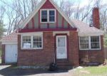 Foreclosed Home in Albany 12203 FULLER RD - Property ID: 4271498799