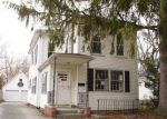 Foreclosed Home in Norwalk 44857 WOODLAWN AVE - Property ID: 4271514111