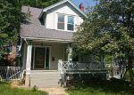 Foreclosed Home in Cincinnati 45211 DIRHEIM AVE - Property ID: 4271523315