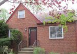 Foreclosed Home in Cleveland 44135 W 146TH ST - Property ID: 4271525962