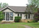 Foreclosed Home in Bartlesville 74003 S OSAGE AVE - Property ID: 4271543918