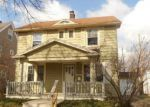 Foreclosed Home in Toledo 43612 WESTWAY ST - Property ID: 4271545213