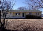 Foreclosed Home in Neosho 64850 JESSUP DR - Property ID: 4271547411