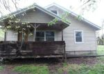 Foreclosed Home in Seneca 64865 GUM RD - Property ID: 4271549604