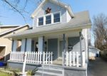 Foreclosed Home in Dayton 45403 E 5TH ST - Property ID: 4271551347