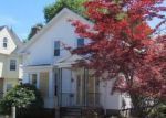 Foreclosed Home in West Warwick 02893 GARDNER AVE - Property ID: 4271618359
