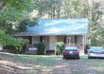 Foreclosed Home in Cumberland Furnace 37051 SWEET HOME RD - Property ID: 4271627559