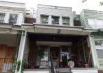 Foreclosed Home in Philadelphia 19143 PENTRIDGE ST - Property ID: 4271668736