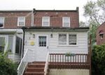 Foreclosed Home in Oaklyn 08107 COOPER AVE - Property ID: 4271670931