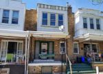 Foreclosed Home in Philadelphia 19129 N BAILEY ST - Property ID: 4271691503