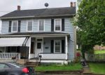 Foreclosed Home in Parkesburg 19365 W 1ST AVE - Property ID: 4271699835