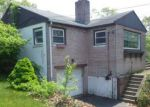 Foreclosed Home in West Haven 06516 KELSEY AVE - Property ID: 4271725667