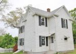 Foreclosed Home in Wallingford 06492 HANOVER ST - Property ID: 4271734871
