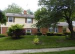 Foreclosed Home in Upper Marlboro 20774 CASTLETON DR - Property ID: 4271753253