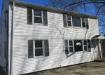 Foreclosed Home in West Haven 06516 FOREST RD - Property ID: 4271763326