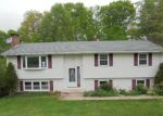 Foreclosed Home in Meriden 06451 DANA LN - Property ID: 4271764650