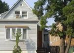 Foreclosed Home in Linden 7036 MITCHELL AVE - Property ID: 4271771206