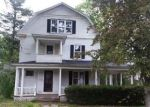 Foreclosed Home in Cheshire 06410 MAPLE AVE - Property ID: 4271779986