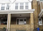 Foreclosed Home in Philadelphia 19120 1/2 ROSALIE ST - Property ID: 4271783929