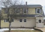 Foreclosed Home in New Britain 06051 KENSINGTON AVE - Property ID: 4271816321