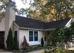 Foreclosed Home in Absecon 08205 RAVENWOOD DR - Property ID: 4271883330