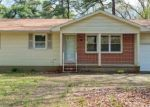 Foreclosed Home in Vineland 08360 W ELMER RD - Property ID: 4271884655