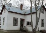 Foreclosed Home in Norway 4268 DEERING ST - Property ID: 4271930640