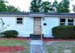 Foreclosed Home in Jacksonville 32246 STONE RD - Property ID: 4271985379