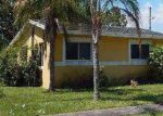 Foreclosed Home in Miami 33157 SW 181ST ST - Property ID: 4272015156